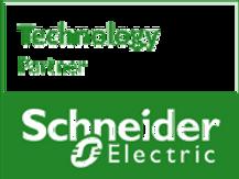 Schneider-Electric-techpartner.png