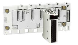 Modicon X80 IO modules.png