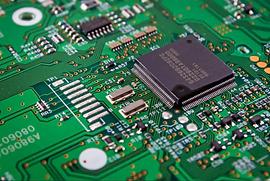 Embedded Services.webp