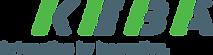 KEBA_Logo.svg.png