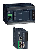 Modicon M241 and M251 PLCs.png