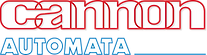 Cannon Automata logo.png