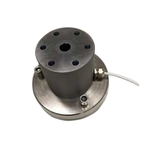 IN Sensor Nozzle pressure sensor