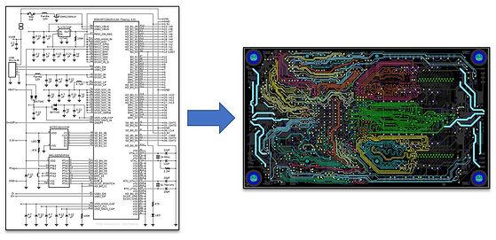 Hardware Design2.JPG