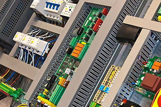 exceltec_slider_instrumentation_automati