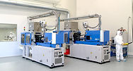 Banner Plastics Injection Moulding4.jpg