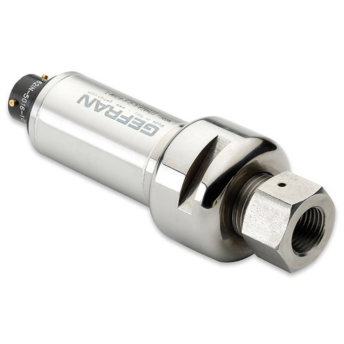 TPH High pressure > 1000bar mV/V output