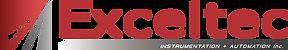 Logo_Exceltec_Instrumentation_automation