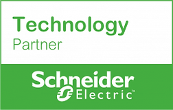 technology-partner-schneider_255.png