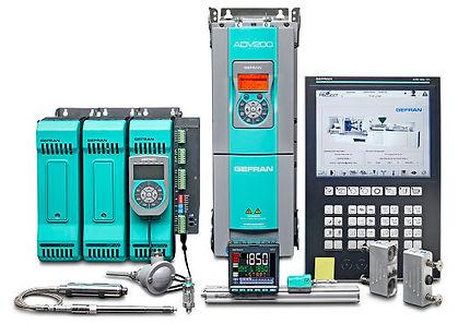 tecnologia_servizio_business-367f1e18eb1