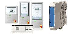 keplast-i3000_injection-molding-machines