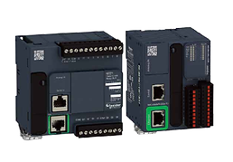 Modicon M221 PLC.png