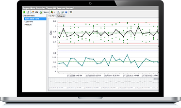 QMaster Process monitoring (laptop).png
