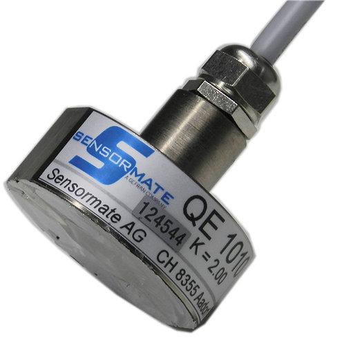 QE1010 Magnet mount strain sensor