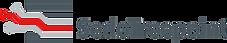 Sedo Treepoint Logo.png