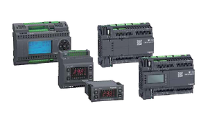 Modicon M171 and M172 PLCs.png