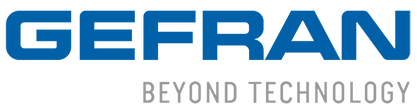 Gefran-Logo-PANTONE.png