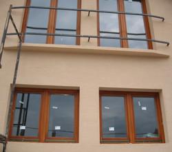 új_ablakok_felületkezelve