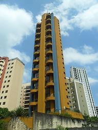 Edificio SUMMIT LOFT (4).JPG