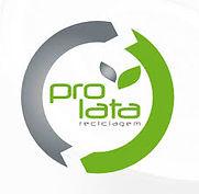 prolata-logo.jpg