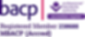 BACP Accred Logo.png