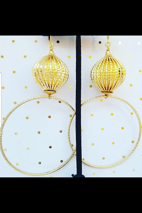 Gold Ball ExtrAVAgance