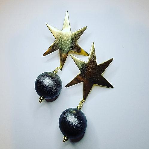 Star ExtrAVAgance