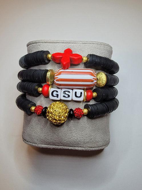 GSU ExtrAVAgance