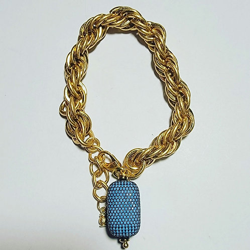 Rope Chain ExtrAVAgance