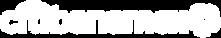 logo-citibanamex-white.png