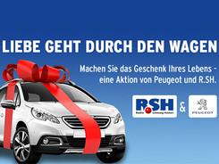 M3_Werbeformen_Gewinnspiel_onair_Peugeot