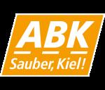 abk_logo-150x128.png