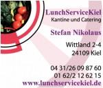 lunchservice_logo-150x128.jpg