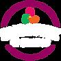 logo smoothie operator