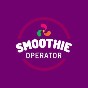 smoothie-operator-logo.png