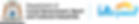 dlgsc-lotterywest-colour-positive-horizo