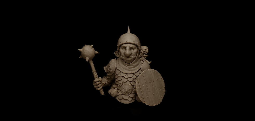 goblin mercenario fondoweb.jpg