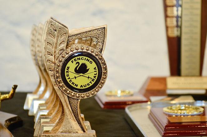 FencingWA_Awards20-02.jpg
