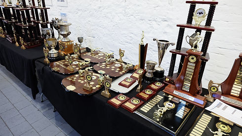 FencingWA_Awards20-82.jpg