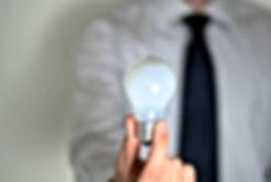 מאמן | מאמן עסקי | אימון עסקי בפתח תקווה | מאמן עסקי בפתח תקווה | אימון עסקי | יועץ עסקי | בניית תוכנית עסקית | בניית מודל עסקי | ניהול עסקי | בניית ערוץ ביוטיוב | קואצ'ניג עסקי בפתח תקווה | בניית אתרים לעסקים קטנים | בניית דף עסקי בפייסבוק | פתיחת עסק קטן | שיווק לעסקים קטנים | בניית תוכנית עסקית | קואצ'ר עסקי