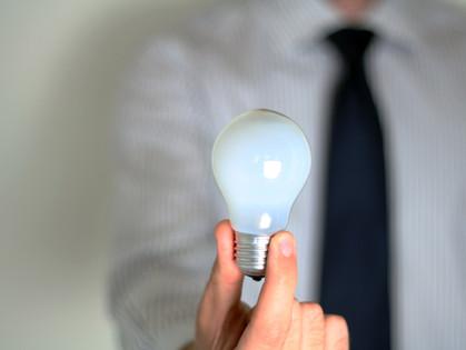 Hoe bescherm ik mijn idee? Wij geven u 6 tips: