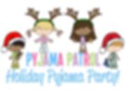 pyjamapatrolchristmas (3).jpg