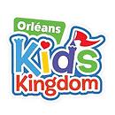 Kids Kingdom.png