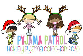 Holiday Collection 2020 - Logo.jpg