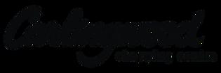 cwd_logo_web.png