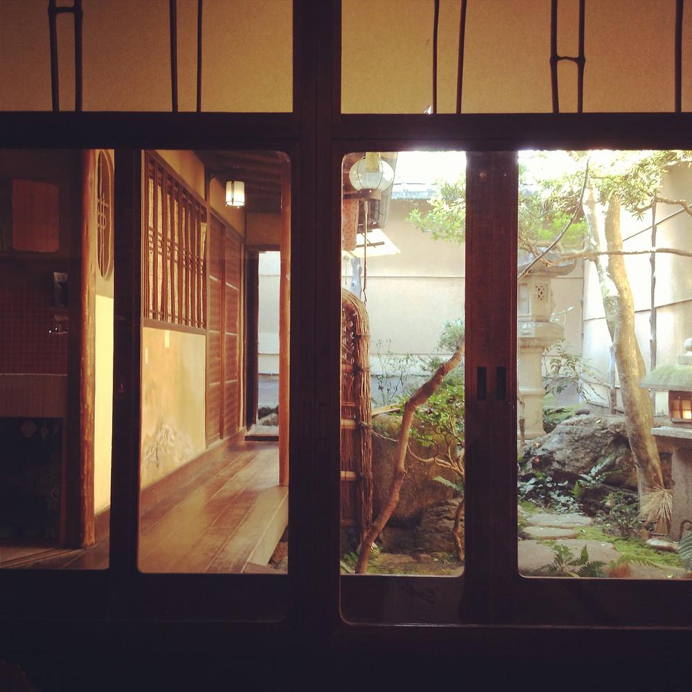 金魚屋(京都)