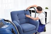 sofa-cleaning-crowncleaners-homepage.jpg