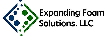 Expanding Foam Solutions, EFS, eagle packaging