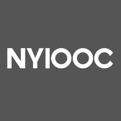 NYIOOC 2018