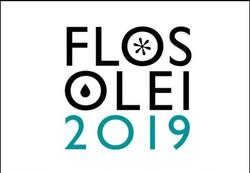Flos Olei 2019 Guide